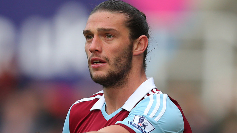 Andy-Carroll-West-Ham_3126805