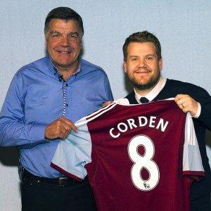 Corden_1940797a