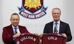 David-Sullivan-and-David--001
