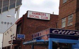 hammerssocialclub