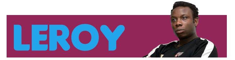 LEROY (1)