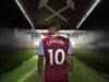 West Ham's Five Best Transfers of the Premier League Era