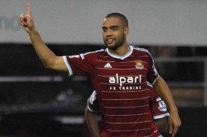 Manchester-United-transfer-Winston-Reid-402165