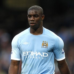 Micah-Richards_4