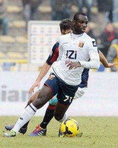 Moussa+Konate+Bologna+FC+v+Genoa+CFC+h92PQTzYGMpl