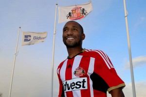 PAY-Jermaine-Defoe-Sunderland