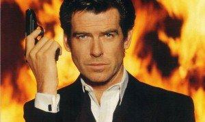 Pierce-Brosnan-as-James-Bond-337429