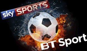 Sky-Sports-vs-BT-Sport