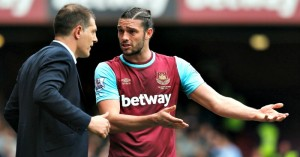 Slaven-Bilic-Andy-Carroll-Football365