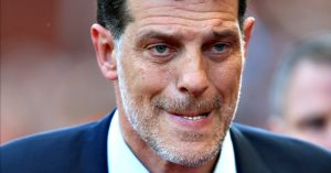 Slaven-Bilic-Football365