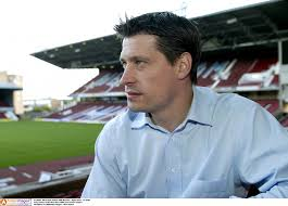 TCottee