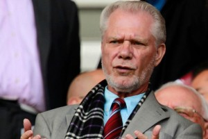 West-Ham-United-co-owner-David-Gold