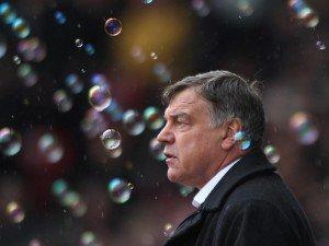 West-Ham-v-Hull-Sam-Allardyce-bubbles_2756968
