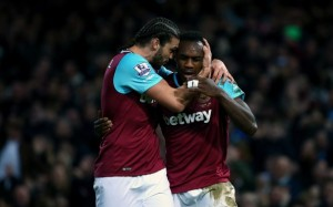 West_Ham_Michail_Antonio4_594