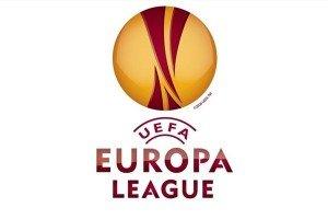 europa-league-1418338658