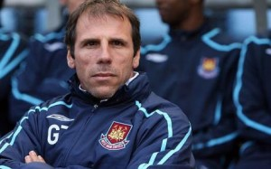 gianfranco_zola_1388129c