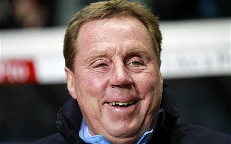 harry-redknapp_1799507c