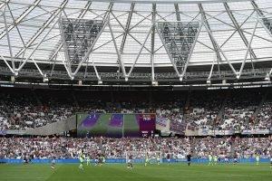 london-stadium