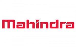 mahindra-logo-square