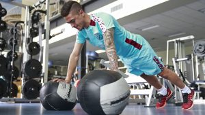 manuel-lanzini-west-ham-pre-season-training_3686081