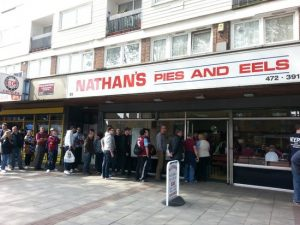 nathan-s