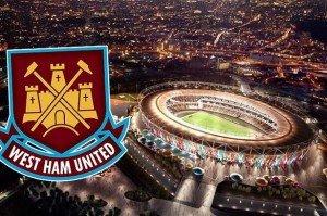 olympic-stadium-and-west-ham-badge-pic-pa-391417952