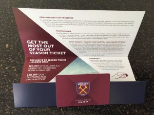 seasonticket