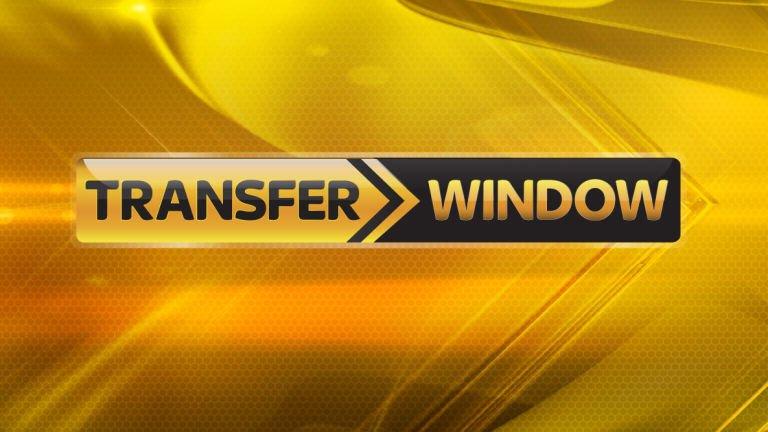 Transfer-centre-transfer-window-generic_3060909