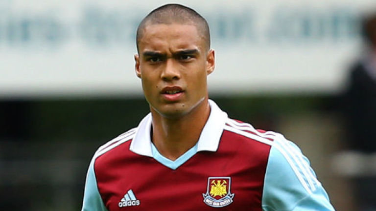 winston-reid-west-ham-united_3009997