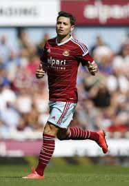 zarate action